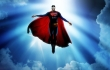 We Need Superman